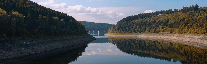 Reiseziel Harz Slider 1 Natur